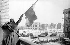 siege social leader price battle of stalingrad