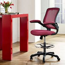 Ergonomic Armchair Modway Ergonomic Chair Archives Ergonomic Chairs Reviews