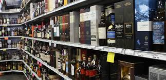 largest bottle selection in bend oregon east bend liquor