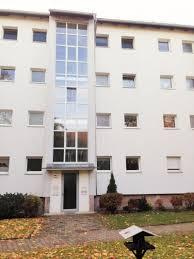 Suche Wohnung Oder Haus Zum Kauf 2 Zimmer Etagenwohnung Mit Balkon Zum Kauf In Berlin
