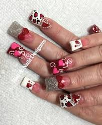 black nail nail designs pinterest black nails nails and black