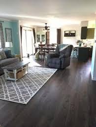 why i chose laminate flooring laminate flooring ash and