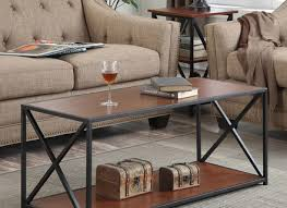 Hekman Sofa Table Hekman Coffee Table Hekman Coffee Table Steel And Wood Coffee
