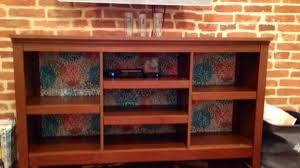 awesome living rooms horizontal book shelf whittierway for
