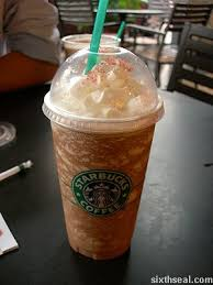 mocha frappuccino light calories coffee frappuccino light coffee drinker