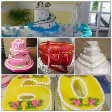 tat u0027s cakes home facebook