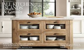 kitchen island pics kitchen island console collections rh