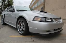 ford mustang modified 2002 ford mustang gt u2013 modified custom envision auto calgary