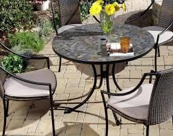 patio walmart outdoor chair cushions clearance regarding amazing