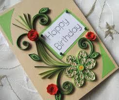 greeting cards exol gbabogados co