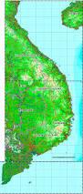 Rock Tunnel Leaf Green Map Digital Maps