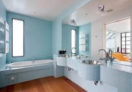 beautiful bathroom ideas 70 beautiful bathrooms unique beautiful bathroom designs home