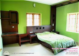 home interior design kerala style bedrooms fresh interior design bedroom kerala style decoration
