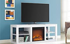 Tall Tv Stands For Bedroom Tv Tv Stands 10 Awesome Design Flat Screen Tall Tv Stand For