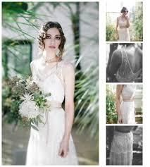 Wedding Dress Sample Sale London Summer Sample Sale At Cicily Bridal Boutique Love My Dress Uk