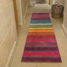 Modern Runner Rugs For Hallway Carpet Runners Carpet