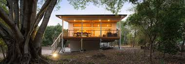 luxury home design gold coast 100 home design building group brisbane synergy building