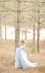 blue wedding cheap light blue wedding dress pale blue wedding dress june bridals