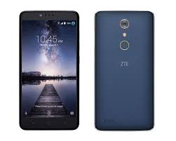 ZTE announces the ZMAX PRO headed to MetroPCS