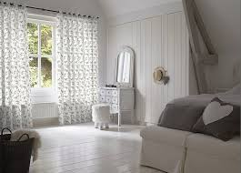 Curtains In The Bedroom Bedroom Curtains Bedroom Window Treatments Budget Blinds