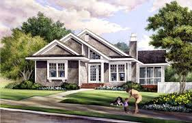 contemporary craftsman house plans house plan 57070 at familyhomeplans com