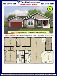 Trailer Floor Plans Single Wides Single Wide Mobile Homes Floor Plans Tiny Kit Bedroom Home Cheap