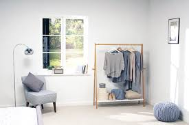 White Bedroom Shelves Argos Transform Your Room U2022 Hecticophilia London Lifestyle Design And