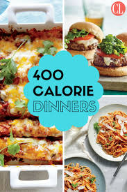 light dinner recipes for weight loss 400 calorie dinners shorts big and lights