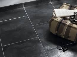 carrelage cuisine noir brillant carrelage cuisine noir brillant 16 pose carrelage salle de bain for