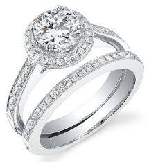 wedding ring sets south africa white gold wedding rings south africa wedding
