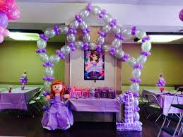 Home Balloon Decoration 1000 Best A Vision In Balloons Images On Pinterest Balloon
