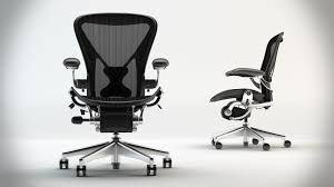 Markus Swivel Chair Review by Updated Reviews On Our Ergonomic Office Chairs Chair Table Review