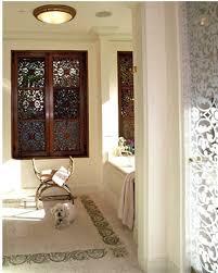 beautiful mediterranean bathroom designs interior exterior ideas
