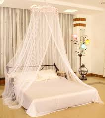 Travel Mosquito Net For Bed Mosquito Nets For Beds With Contemporary Mosquito Net For Bed