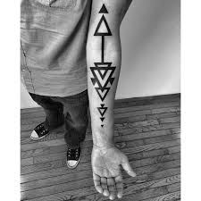 Arm Tattoos - arm tattoos for designs and ideas for guys