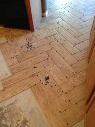 Travertine Laminate Flooring Laminate Tile Wood Travertine All Kind Of Floors Starting 1 00