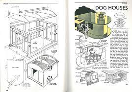 best dog house plans escortsea