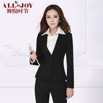 usd 37 22 autumn professional dress suit women dress ol suit suit