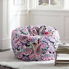 Pottery Barn Kids Bean Bag Chairs 25 Best Pottery Barn Teens Images On Pinterest Pbteen Pottery