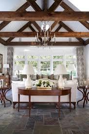 interiors home get inspired visit myhouseidea com myhouseidea