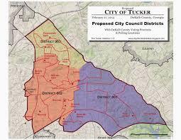 Atlanta Georgia Zip Code Map by Welcome To Smoke Rise Soon To Be Tucker Ga