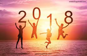 259 best happy new year 2018 images images on