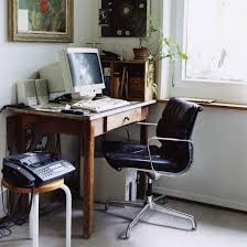 eames desk chair trend for interior home ideas collection