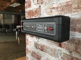 key holder wall wall key rack key holder key rack guitar amp key holder