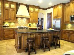 custom size kitchen cabinet doors custom kitchen cabinet doors with glass small ideas full size of r