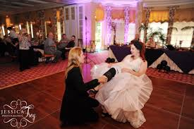 a nightmare before christmas halloween wedding austin wedding