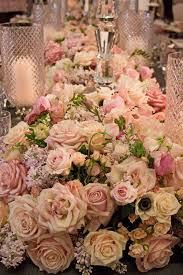 most beautiful flower arrangements beautiful flowers most beautiful flowers for wedding most beautiful wedding bridal