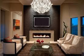 kitchen tv ideas tv mount ideas contemporary wall mount ideas tv mount ideas