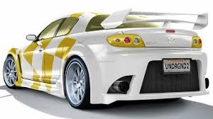 new cars from mazda car modification wallpaper new cars from mazda is shinari gambar
