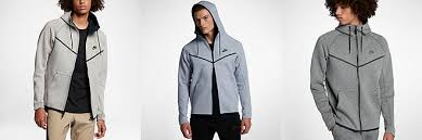 hoodies for men nike com